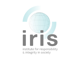 IRIS Institute for Responsibility & Integrity in S
