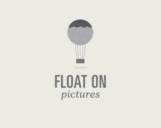 Float On Pictures