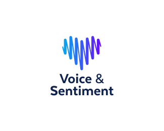 Voice & Sentiment