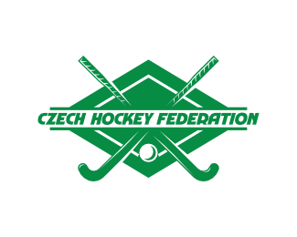 Czech hockey Federation v1