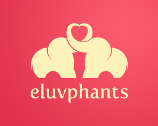 Eluvphants