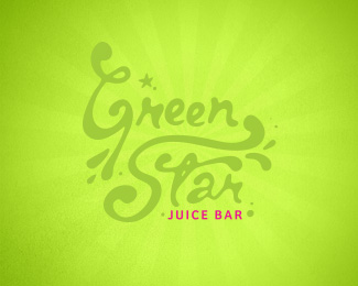 Green Star Juice Bar