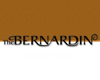 The Bernardin