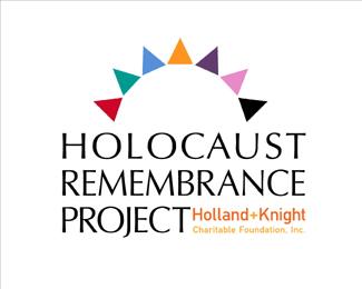 holland and knight holocaust essay