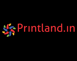 Print Shop | Online Printing Services – Buy Pers