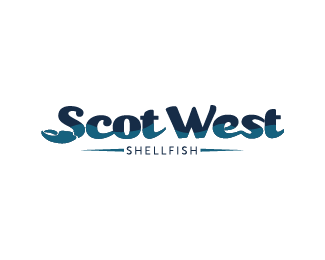 ScotWest Shellfish