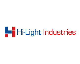 Hi-Light Industries