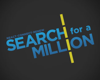 Search For A Million