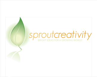 Sprout Creativity v.2