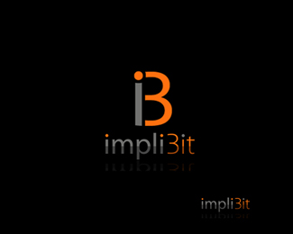 Logopond - Logo, Brand & Identity Inspiration (Cabinet Annex)