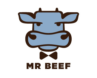 Mr Beef
