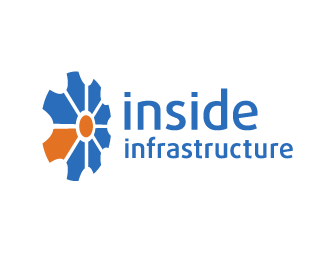 Inside Infrastructure