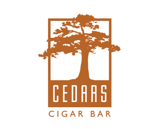 Cedars Cigar Bar