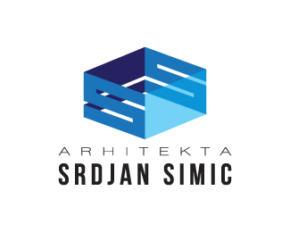 Architect Srdjan Simic