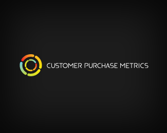 Customer Purchase Metrics