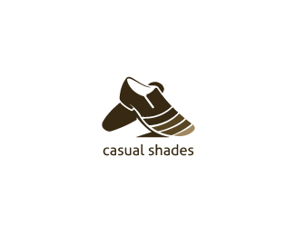 casual-shades