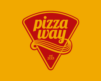 Pizza Way