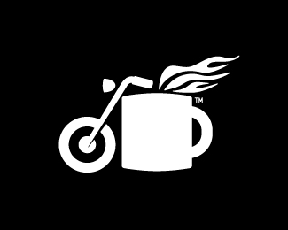 Cycles & Coffee