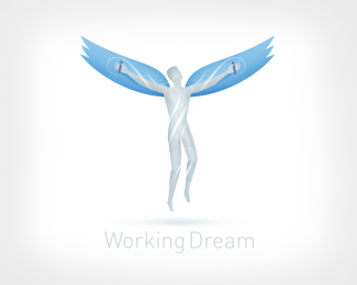 Working Dream
