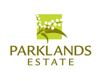 Parklands Estate