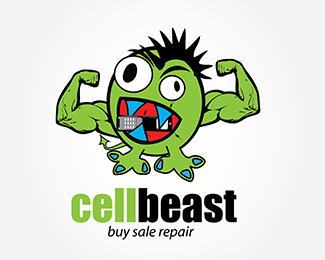 Cell beast