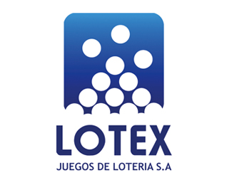 LOTEX S.A