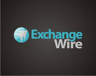 Exchange Wire