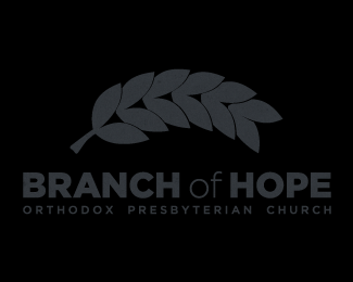 Branch of Hope