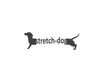 Stretch-Dog 1