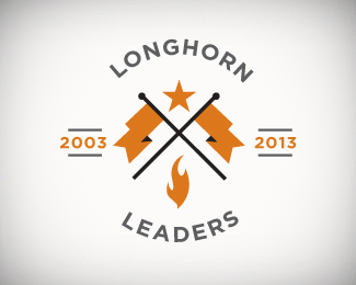 Longhorn Leaders