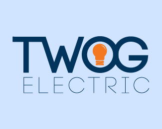 TWOG Electric