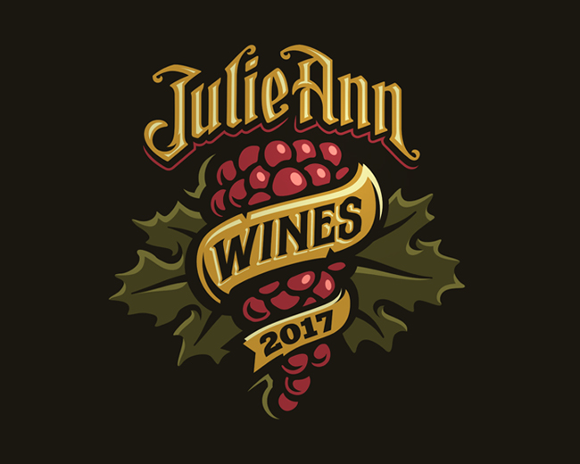 Julie Ann Wines