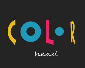 Color Head