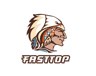 FASTTOP