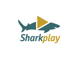 Sharkplay1