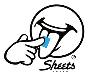 Sheets Brand