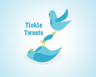 Tickle Tweets