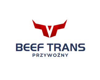 BEEF TRANS