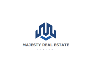 Majesty Real Estate
