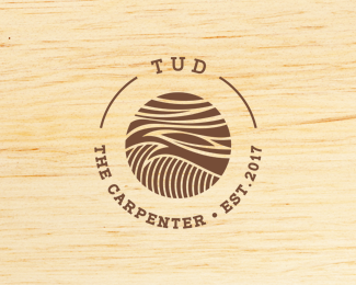 TUD CARPENTER