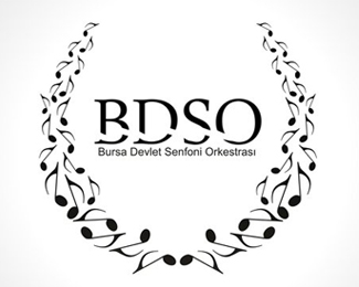 BBDSO