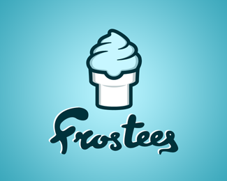 FROSTEES