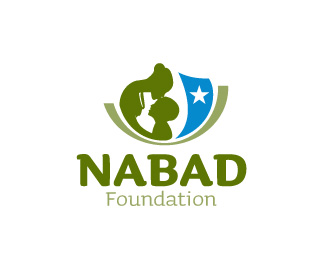 Nabad Foundation