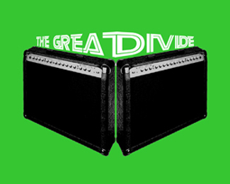 The Great Divide Podcast