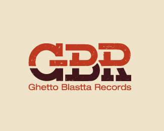 Ghetto Blastta Records