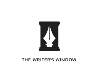 The Writer's Window