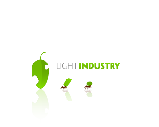 Light Industry v5