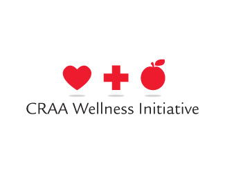CRAA Wellness Initiative #5