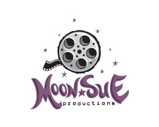 Moonsue Productions