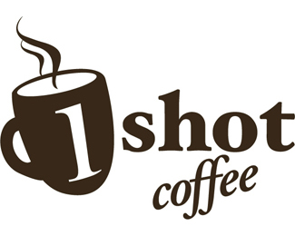 1 Shot Coffee